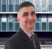Dr. Ünsever